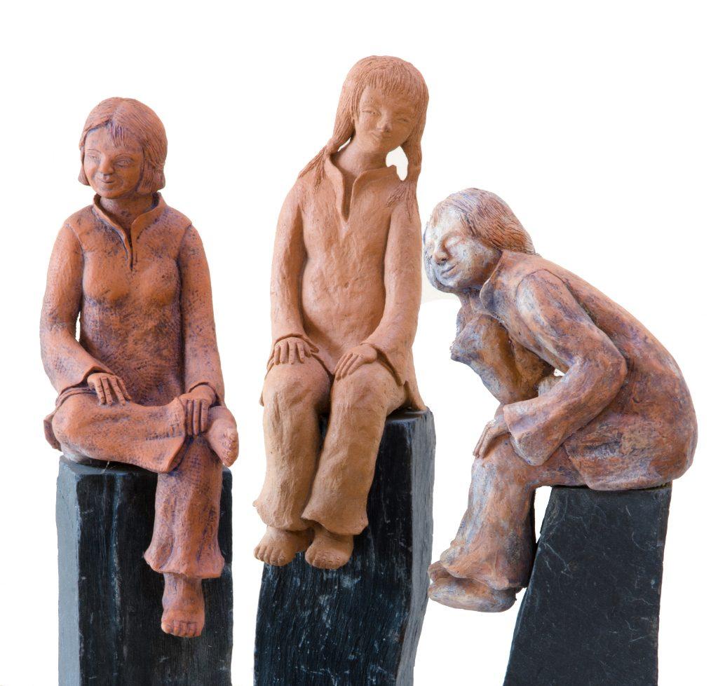 artiste-sculpteur-maine-et-loire